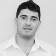 Gerardo Nardi