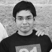 Gonzalo Ferreyra