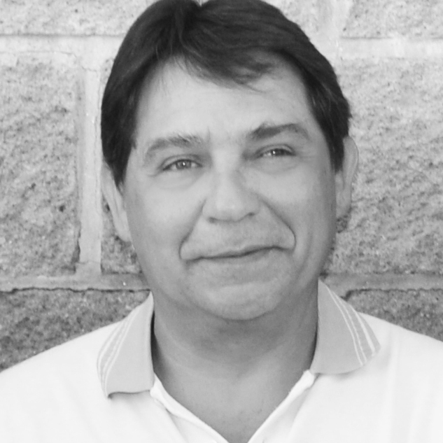 Hector Seleme