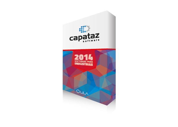 Packaging Capataz Software 2014