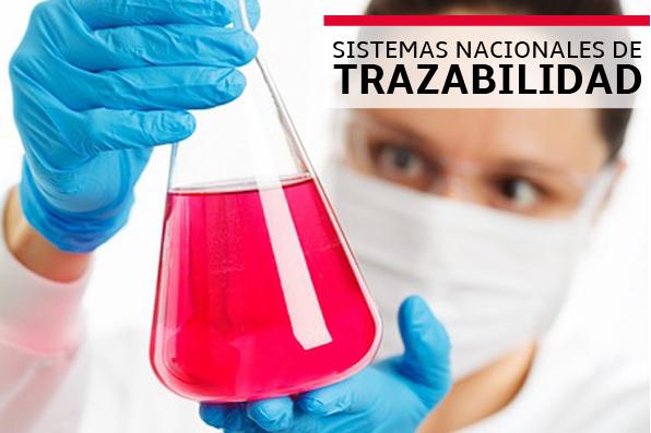sistemas_nacionales_de_trazabilidad