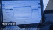 Lanzamiento Gestión de Proyectos CAPATAZ Software