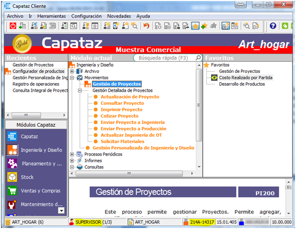 capatazmobile-notificaciones-01