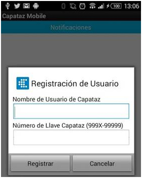 capatazmobile-notificaciones-02