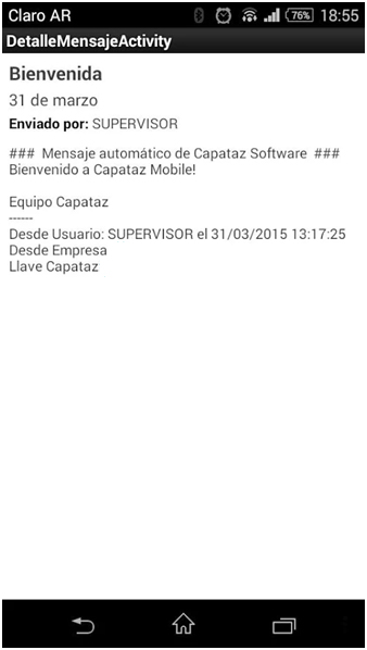 capatazmobile-notificaciones-04