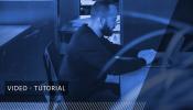Crear acceso directo CAPATAZ Software