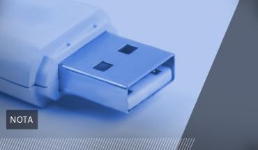 Llave electrónica CAPATAZ Software