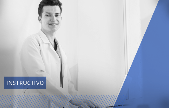 Procesos SEDRONAR-RENPRE · CAPATAZ Software Calidad