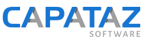 CAPATAZ Software