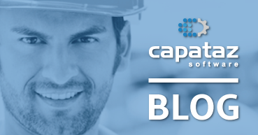 Capataz Software Blog
