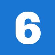 Promo 6