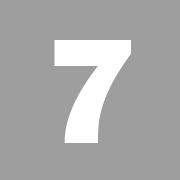 Promo 7